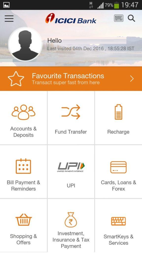how-to-transfer-money-using-upi-step-1