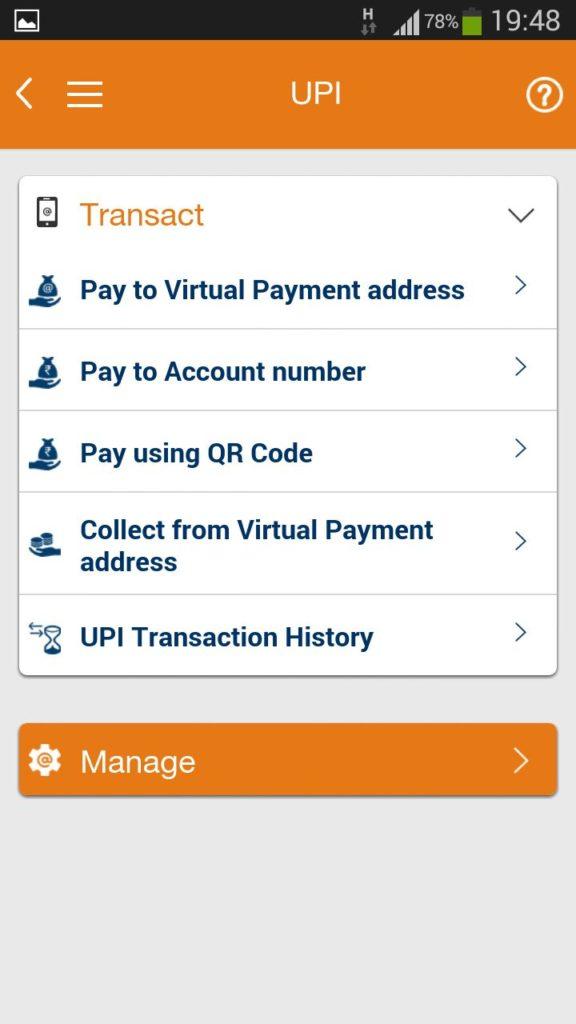 how-to-transfer-money-using-upi-step-4
