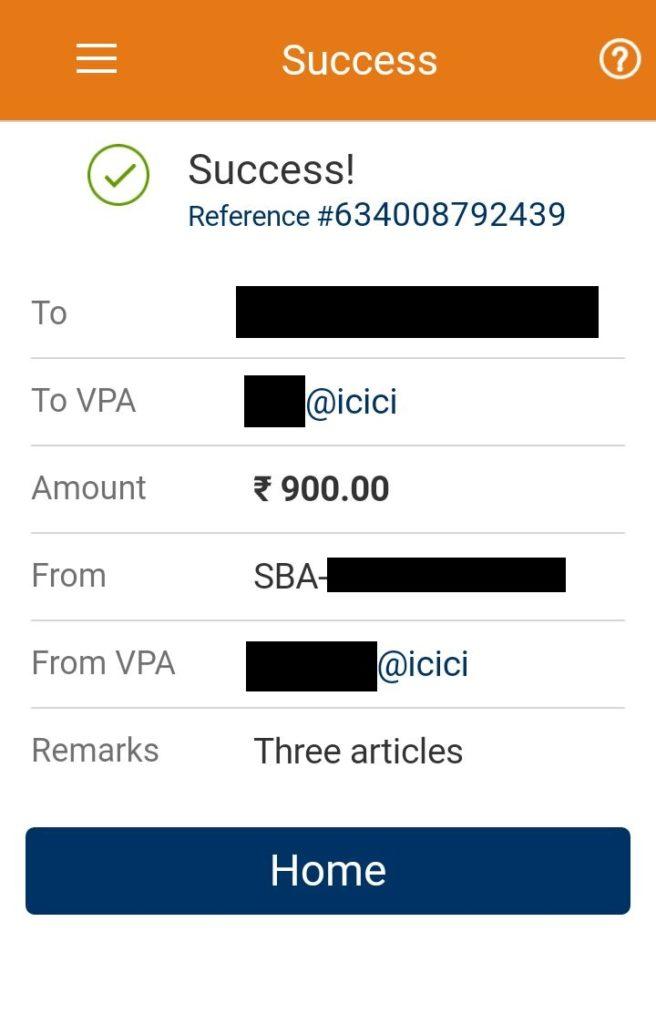 how-to-transfer-money-using-upi-step-5