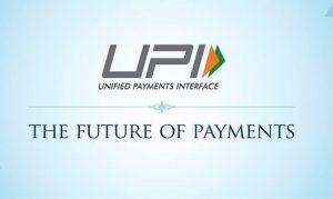 UPI AutoPay