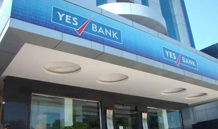 Yes Bank Crisis